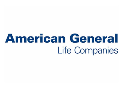 American General Life Companies company logo