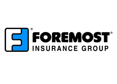 Foremost Insurance Group company logo